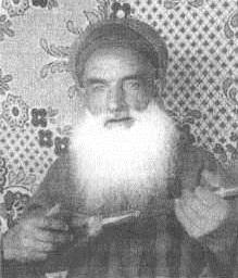 mhmadazizpalvn