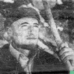 Б.Боналиев, Язгулом, миёнаҳои асри 20