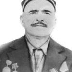 Nazarimirzo