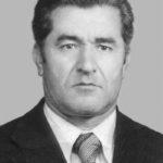 Alisafarov