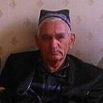 Mulloboev