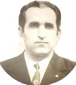 Yunusdavlat
